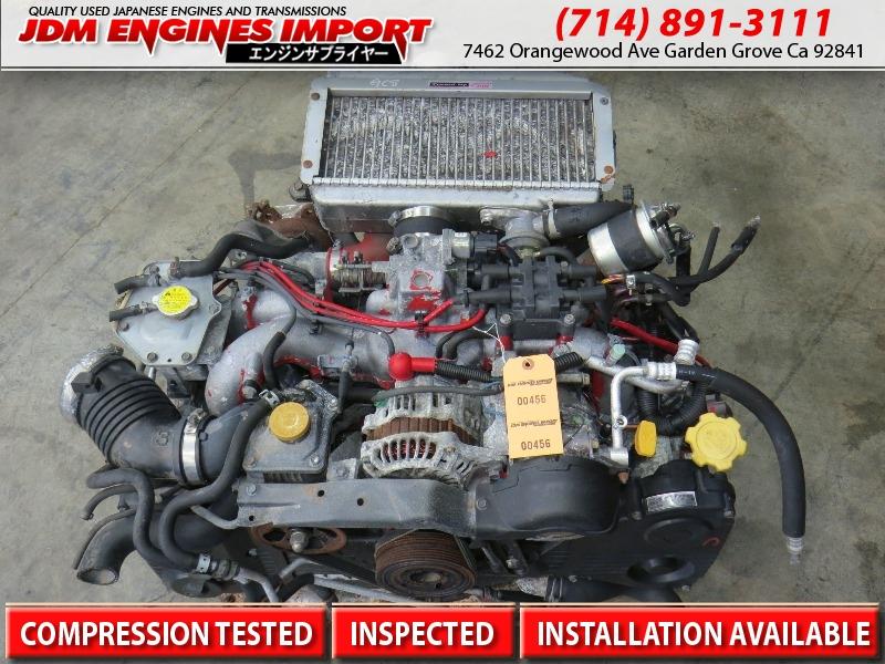 Car & Truck Parts Auto Parts & Accessories ganesh.dp.ua #327-1999 ...
