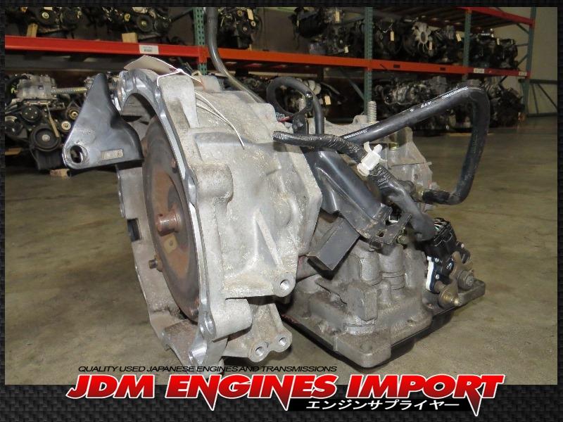 01 03 Mazda Protege 5 Mazda 5 Fsze Fs Dohc 2 0l Auto