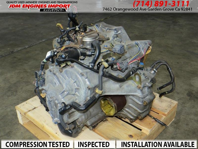 Img on Toyota 3 5l Engine