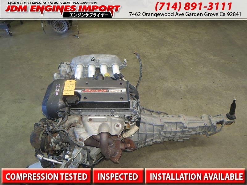 9596 Fwd Turbo Auto Transmission Wiring Diagram