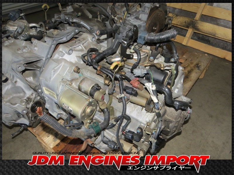 AUTOMATIC TRANSMISSION ACURA TL CL V ACCORD UP - 2000 acura tl transmission price