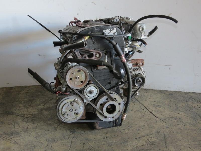 jdm   honda civic zc dohc engine lsd manual transmission