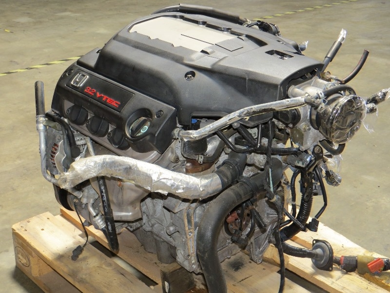 D Throttle Body Coolant Bypass Mod Tbcoolantbypass Tbinandout besides Maxresdefault together with Maxresdefault additionally Chevrolet Panel Truck Green furthermore Maxresdefault. on acura tl engine