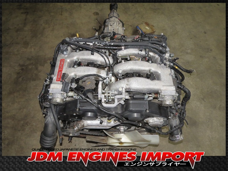 553ce img 26701 jdm 90 96 nissan 300zx 3 0l v6 twin turbo vg30dett engine long  at mifinder.co
