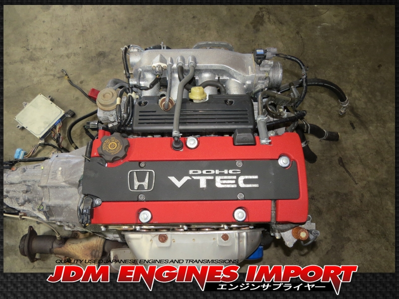 5a3e8 img 29331 jdm honda s2000 f20c ap1 2 0l dohc vtec engine 6 speed manual F22C at bakdesigns.co