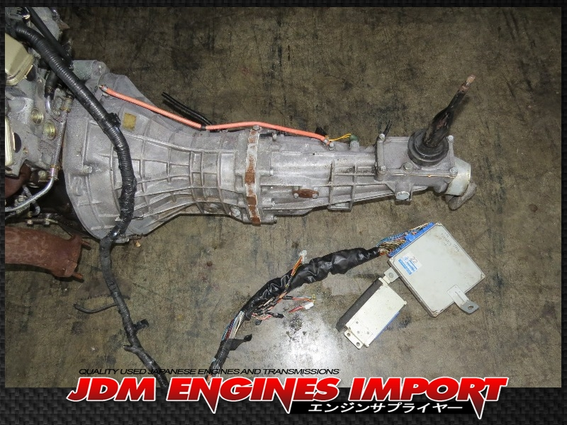 rb20det wiring harness online wiring diagram data