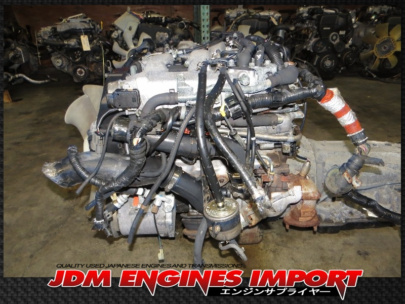 Twin City Subaru >> JDM 90-96 NISSAN 300ZX 3.0L V6 TWIN TURBO VG30DETT ENGINE LONG BLOCK ECU HARNESS