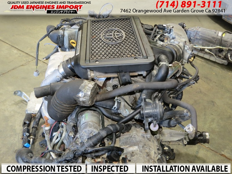 Img likewise S L also Gmc Sierra Plow Prep Package Front View In Snow in addition Maxresdefault additionally B F Ae. on toyota alternator wiring harness
