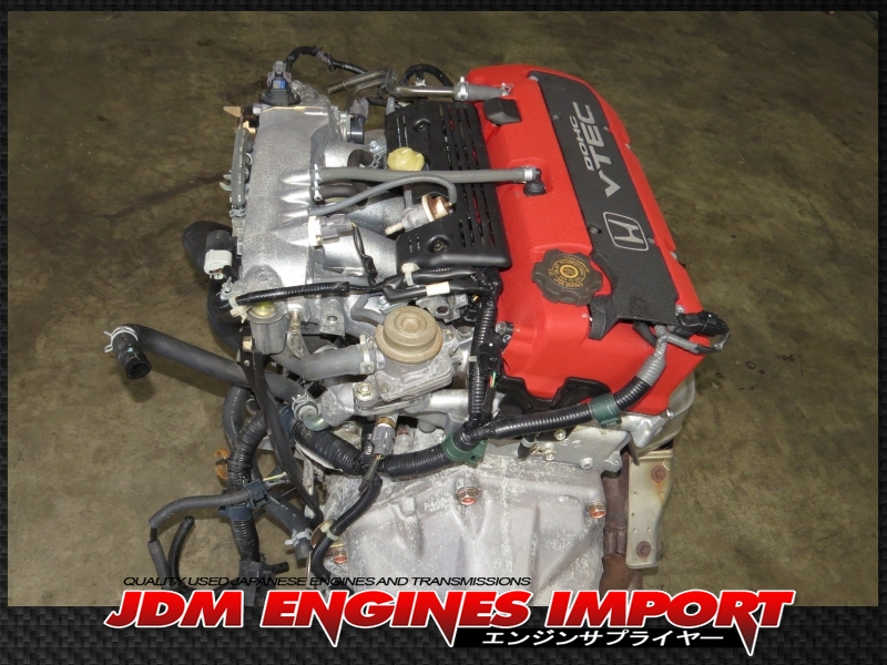676_13_IMG_2937 jdm honda s2000 f20c ap1 2 0l dohc vtec engine 6 speed manual Chevy Engine Wiring Harness at fashall.co