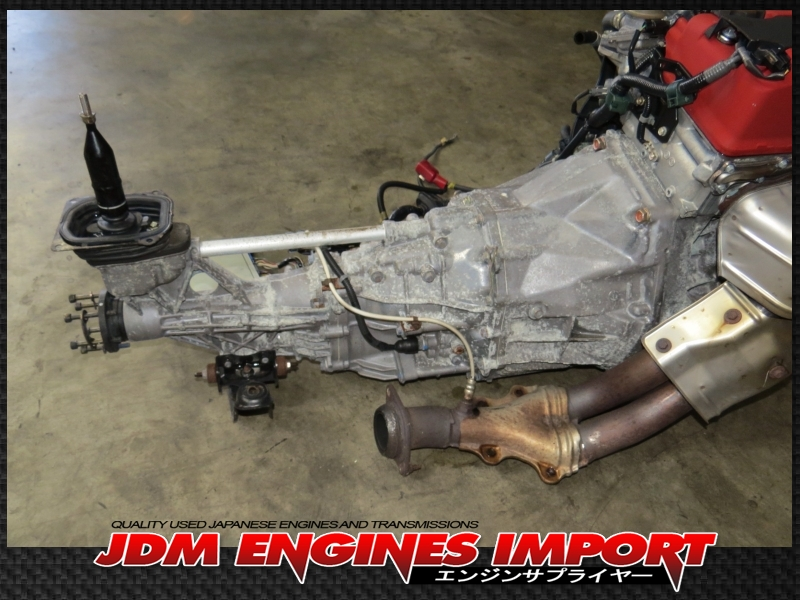 jdm honda s2000 f20c ap1 2 0l dohc vtec engine 6 speed manual rh jdmenginesimport com