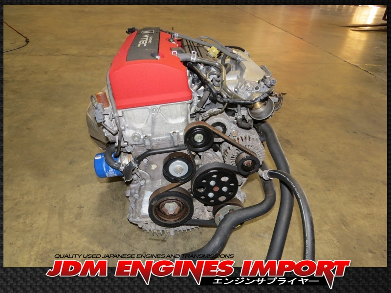 676_7_IMG_2935 jdm honda s2000 f20c ap1 2 0l dohc vtec engine 6 speed manual F22C at bakdesigns.co