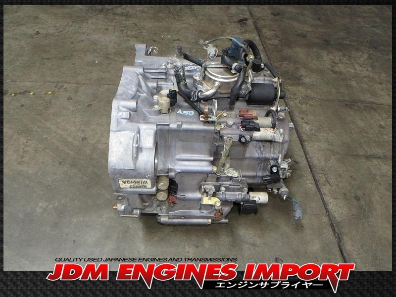 Img on 1999 Acura Tl Engine