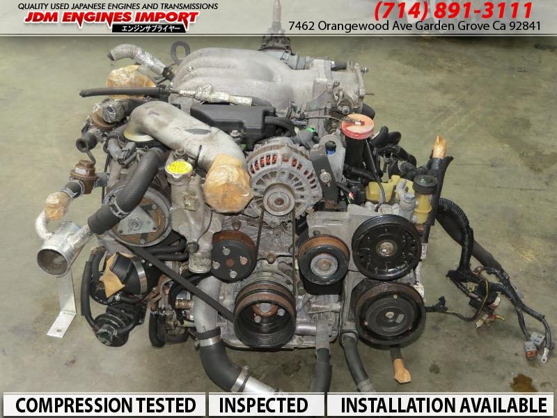 Mazda Rx7 Fd3s 13b Twin Turbo 1 3l Rotary Engine 5 Speed