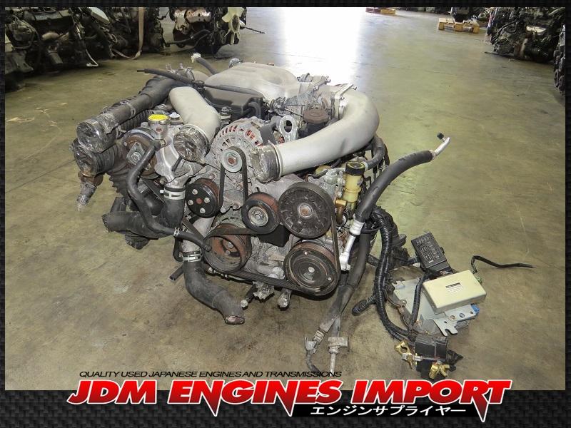 jdm mazda rx7 13b 1 3l fd3s twin turbo rotary engine automatic rh jdmenginesimport com Mazda RX-7 Twin Turbo Movies Twin Turbo Mazda Logo