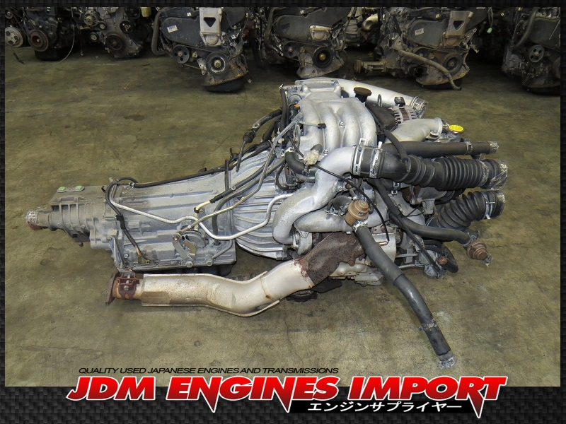 Mazda Cx 7 Engine Schematics Free Image Wiring Diagram Engine