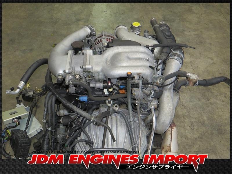 Twin City Subaru >> JDM Mazda RX7 13B 1.3L FD3S Twin Turbo Rotary Engine Automatic Transmission Wiring harness ECU
