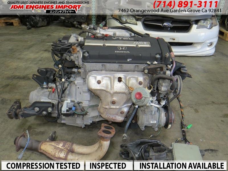 Img on Honda Vtec Engine Mounts
