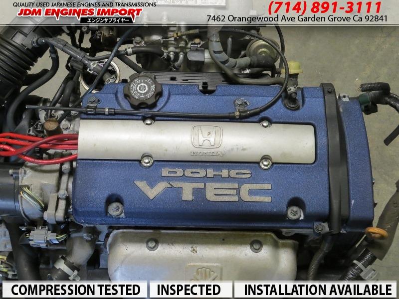94 Honda Civic Starter Location On Honda Ridgeline Wiring Harness