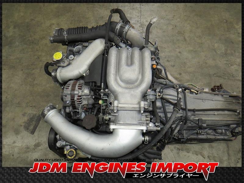 jdm mazda rx7 13b 1 3l fd3s twin turbo rotary engine automatic rh jdmenginesimport com Nissan GT-R Twin Turbo Mazda RX-7 Twin Turbo Movies