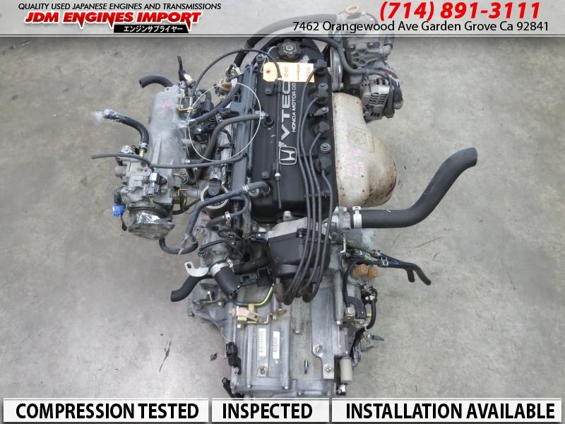 Img on 4 Cylinder F 1 Engines