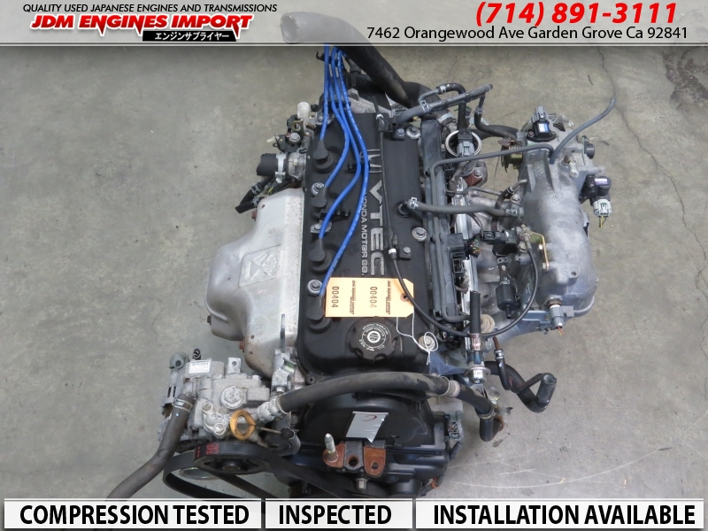Img on 2015 Honda Accord Parts Catalog