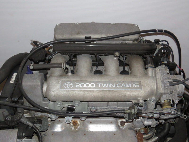 Twin City Mazda >> JDM 94-99 Toyota Celica ST202 3S-GE 3S Engine Non Turbo Toyota MR2 - JDM RACING MOTORS