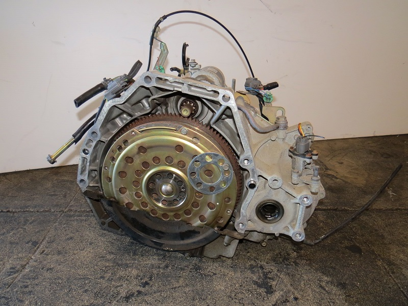 Honda accord 1992 1993 1994 1995 1996 1997 mpoa for Honda accord transmission cost