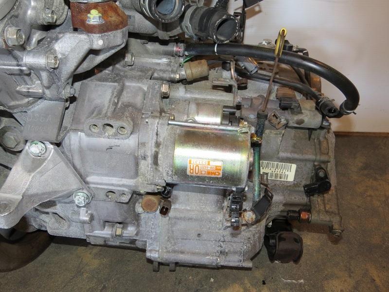 2001 honda odyssey transmission warranty extension for Honda odyssey transmission fluid change