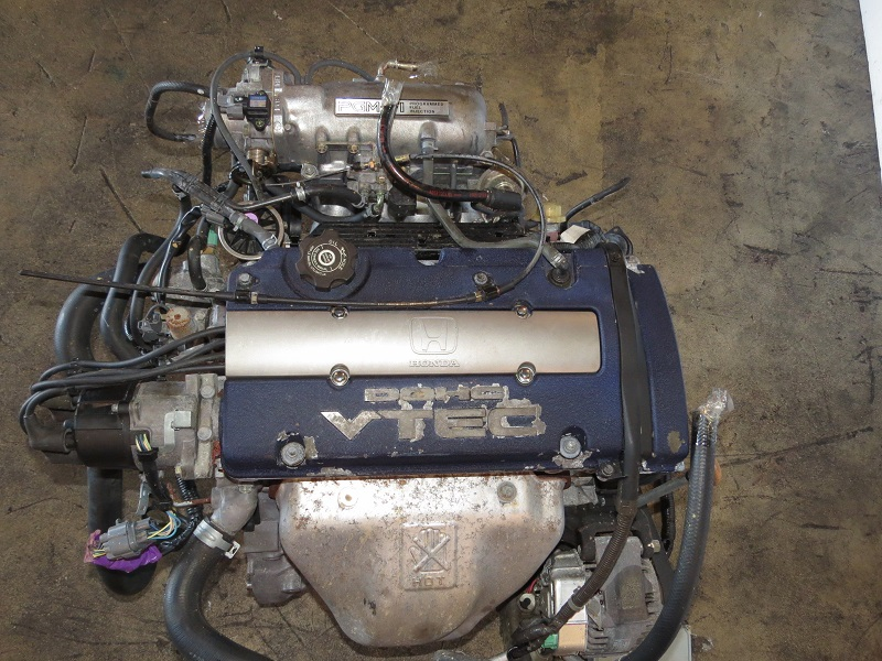 jdm h23a f20b vtec blue top rh jdmenginesimport com H23A Non Vtec H23A Non Vtec