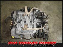 Mazda mpv engine 99 2001 for 2001 mazda mpv window motor